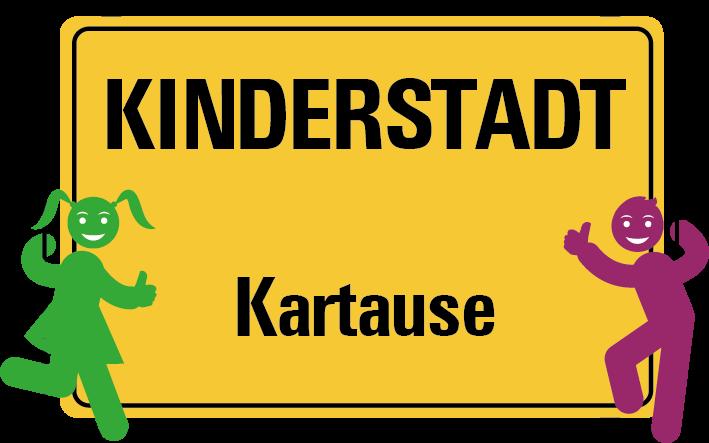 Kinderstadt Kartause